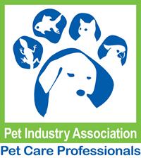 PIAA-Logo